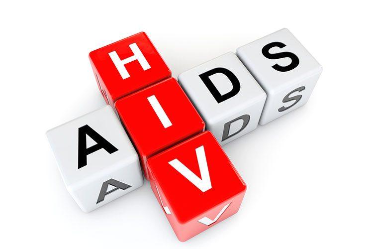 HIV_image