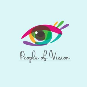 People of Vision Award – Cincinnati