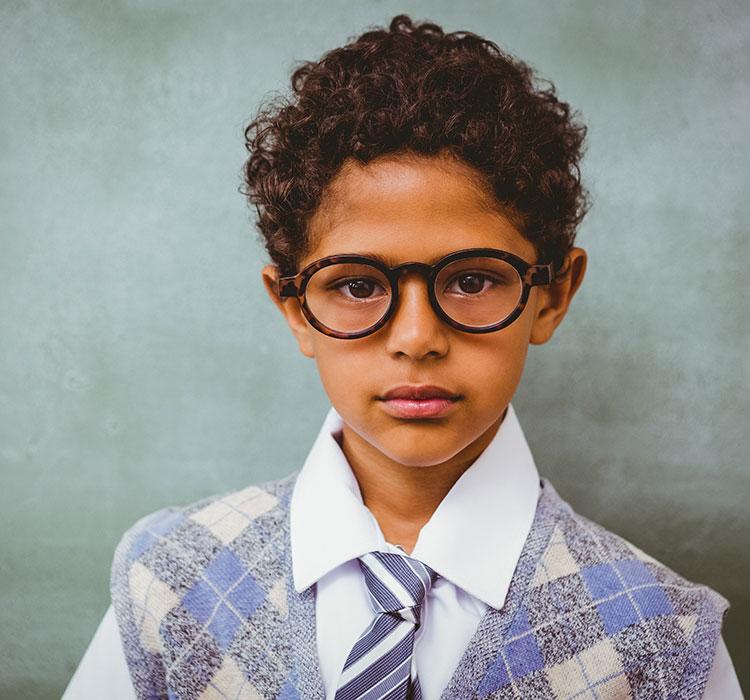 bigstock-Close-up-portrait-of-cute-litt-84990740