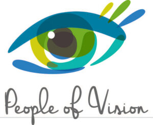 People of Vision-Toledo 2021